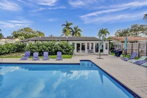 Photo of Casa Ria Luxury House & Private Pool