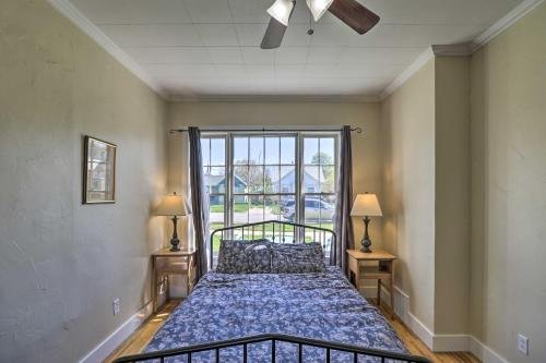 Photo of Charming Downtown Home - Walk to Main Street