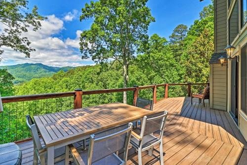 Photo of Mountain View Home Hike, Raft, Golf and More!