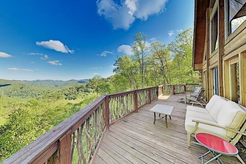 Photo of Winding Poplar Home Home
