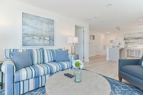 Photo of Harbourtown suites