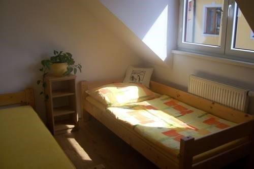 Penzion U Radnice - фото 5