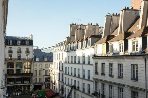 Hotel L'Antoine - фото 50