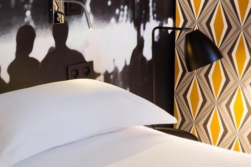 Hotel L'Antoine - фото 3