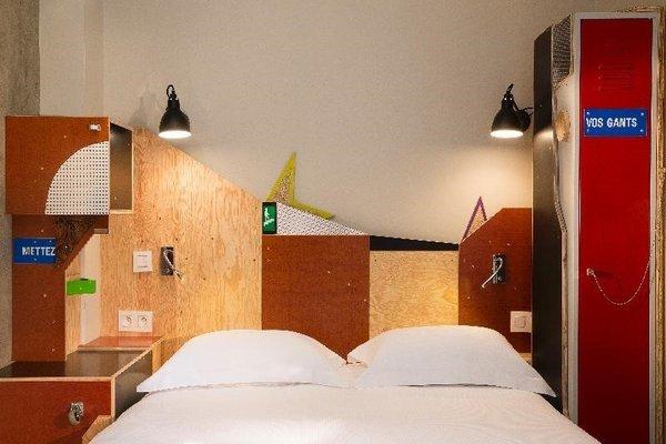Hotel L'Antoine - фото 4