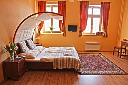 Haus Stein-Elbogen - фото 1
