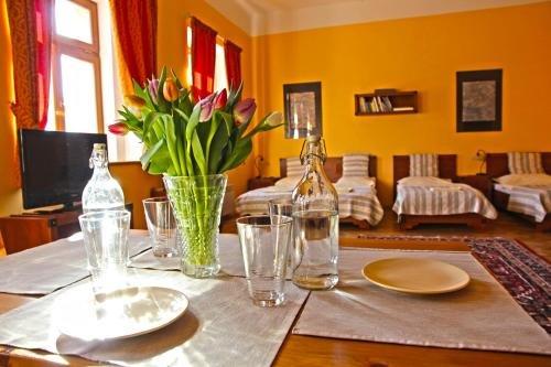 Haus Stein-Elbogen - фото 12