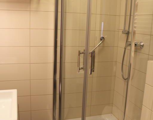 Hotel Dobry Klimat - фото 10