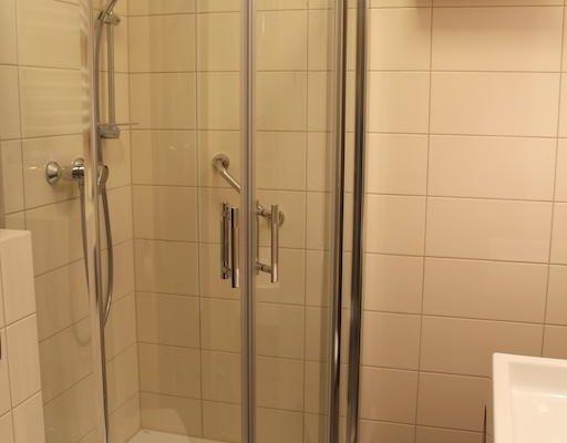 Hotel Dobry Klimat - фото 9