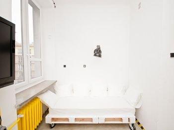 LoftHotel Przychodnia - фото 16