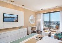 Отзывы Leonardo Hotel Ashkelon