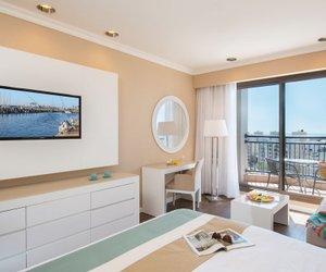 Leonardo Hotel Ashkelon Ashkelon Israel