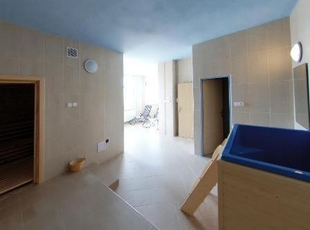 Hotel Liberec - фото 19