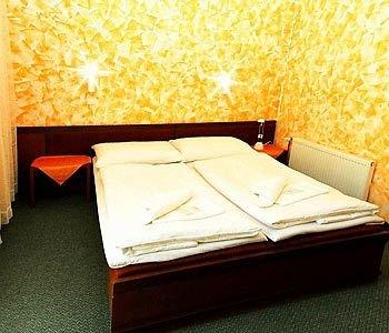 Hotel Liberec - фото 3