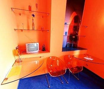 Hotel Liberec - фото 6