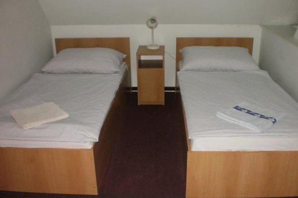Hotel Impuls - фото 3