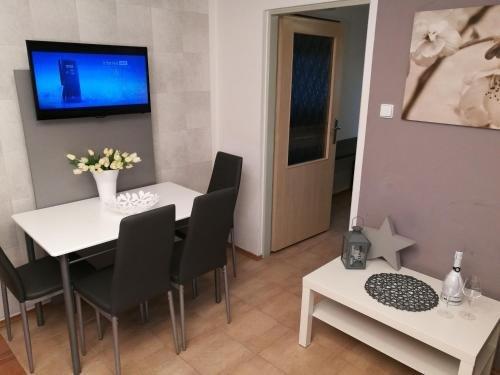 Pension Apartma SunGarden Liberec - фото 17