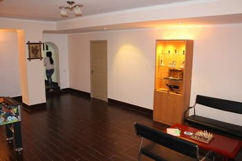 Diligence Hotel - фото 17