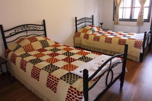 Khan Staria Dobrich Family Hotel - фото 3