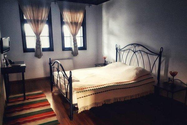 Khan Staria Dobrich Family Hotel - фото 4