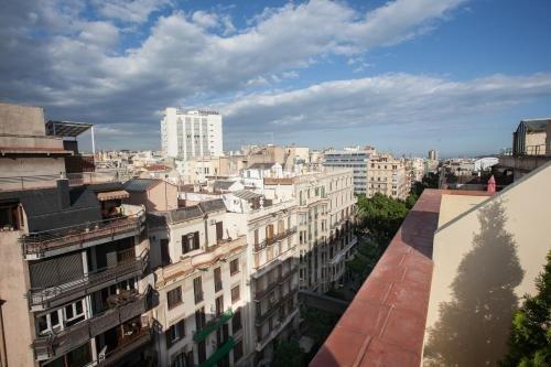 C211 Barcelona - фото 21