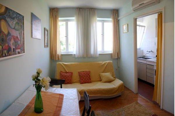 Apartment Paloma - фото 15
