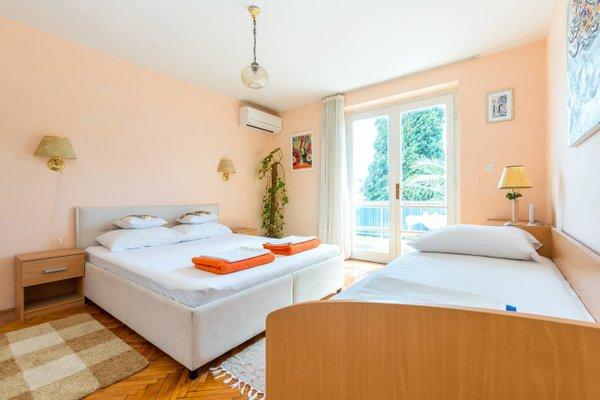 Apartment Paloma - фото 5