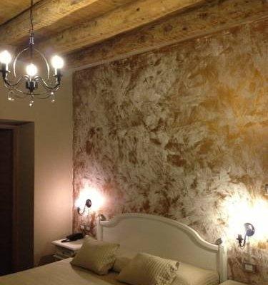 Hotel Baia dei Pini - фото 15