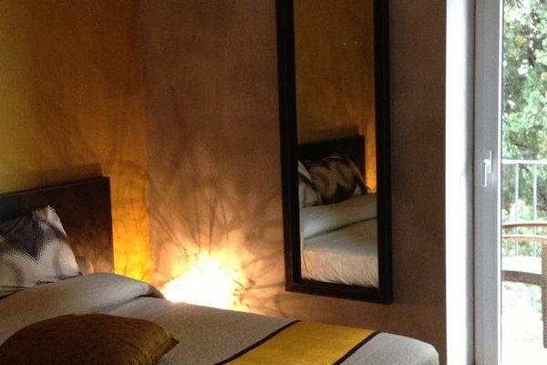 Hotel Baia dei Pini - фото 2