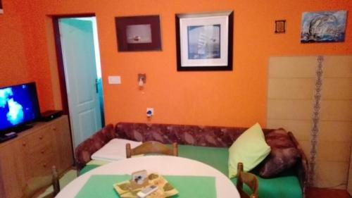 Apartments Penovic Stoliv Bay Kotor - фото 1