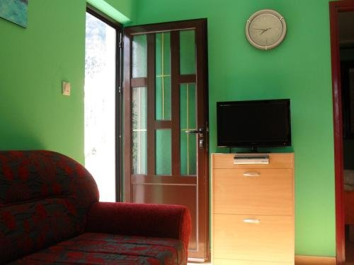 Apartments Penovic Stoliv Bay Kotor - фото 4