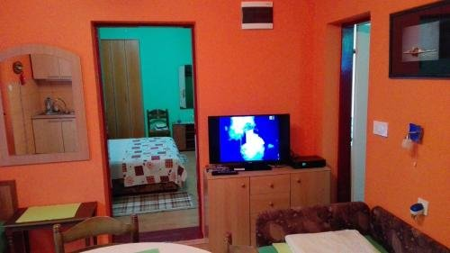 Apartments Penovic Stoliv Bay Kotor - фото 5