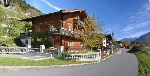 Ferienhaus Steiner - фото 14