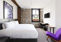 Отзывы Ovolo 1888 Darling Harbour, 5 звезд