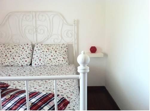 Areti's Milos Rooms - фото 6