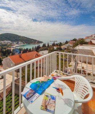 Cosmopolitan House Dubrovnik - фото 14