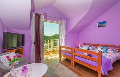 Cosmopolitan House Dubrovnik - фото 5