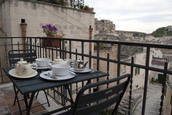 Casa Del Sole - фото 1