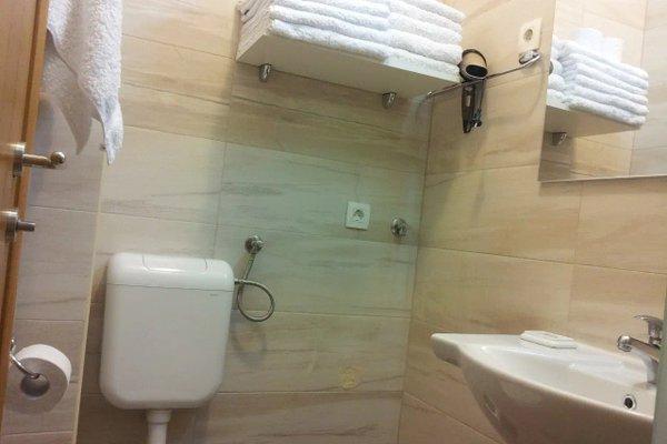 Apartments Ivanovic - фото 17