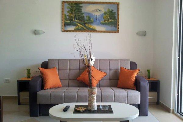 Apartments Ivanovic - фото 2
