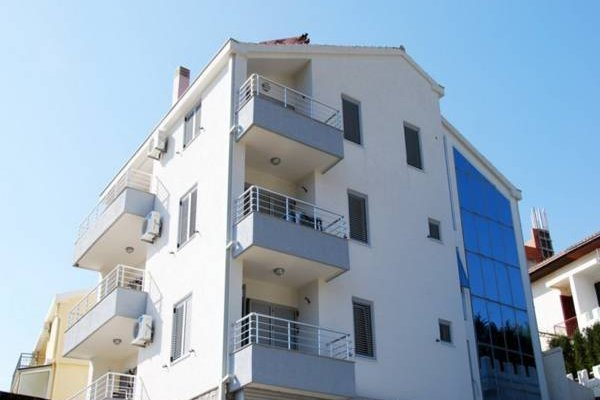 Apartments Ivanovic - фото 21