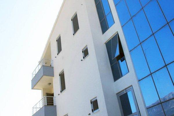 Apartments Ivanovic - фото 4