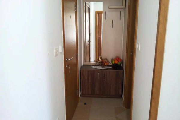 Apartments Ivanovic - фото 5