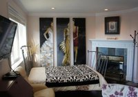 Отзывы Squamish Highlands Bed & Breakfast