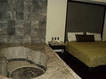 Hotel Samil Plaza - фото 6