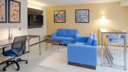 Hotel Samil Plaza - фото 8
