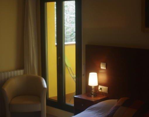 Hostal Sant Marcal - фото 2