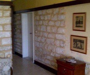 Al Fanar Resort Es Sur Lebanon