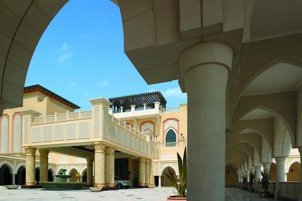 Shangri-La Residence Qaryat Al Beri - фото 15
