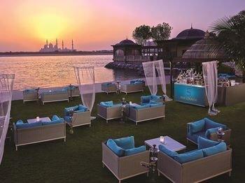Shangri-La Residence Qaryat Al Beri - фото 17
